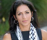 palestiniansurprises.com/wp-content/uploads/2014/04/24125052_abulhawa-susan.jpg